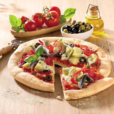 Pizza Offerte – Le Kiosque !