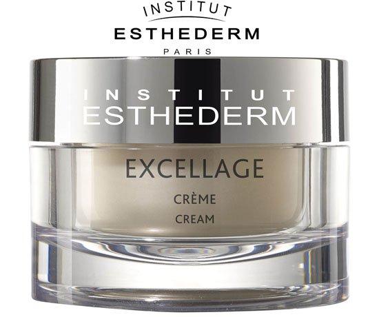 Crème Excellage de Esthederm