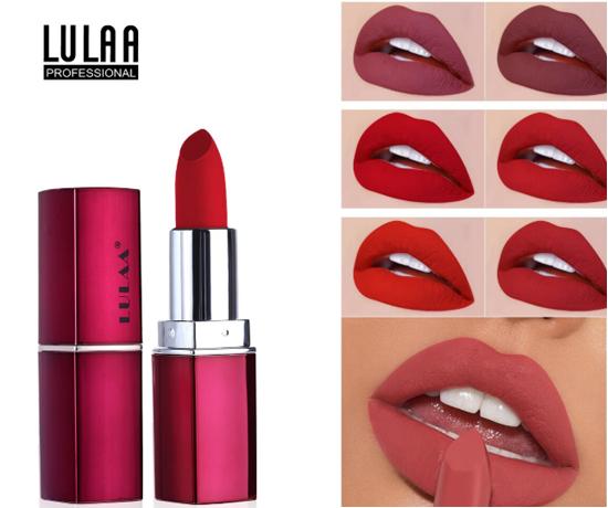rouge à lèvres à - d'un €