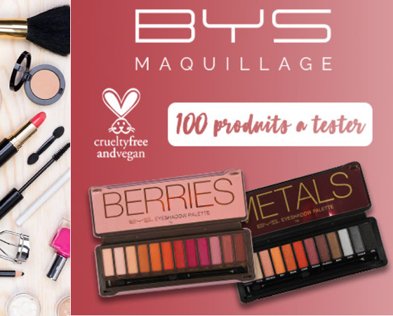 BYS-palette-yeux-maquillage-TestsClub