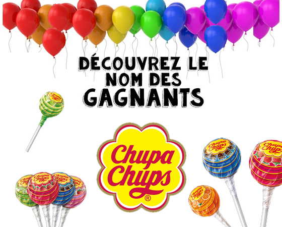 Chupa-Chups-gagnats-Testclub