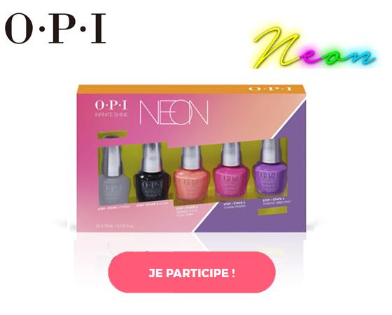 OPI-vernis-Néon