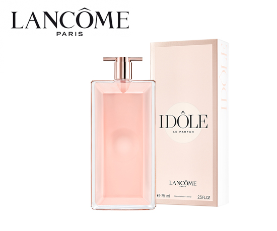 Parfum Idole de Lancôme