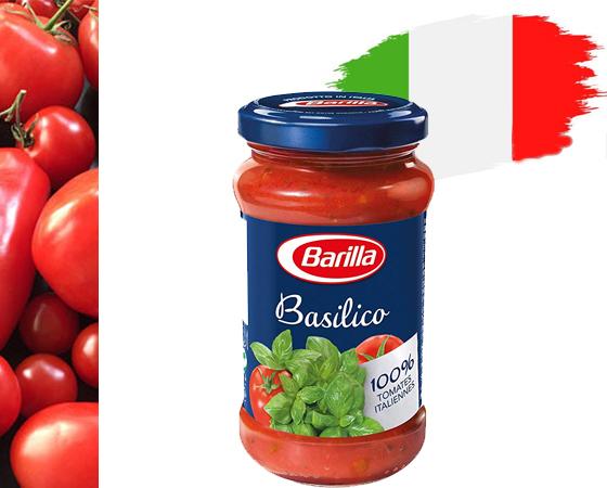 Sauce-tomates-barilla-TestClub