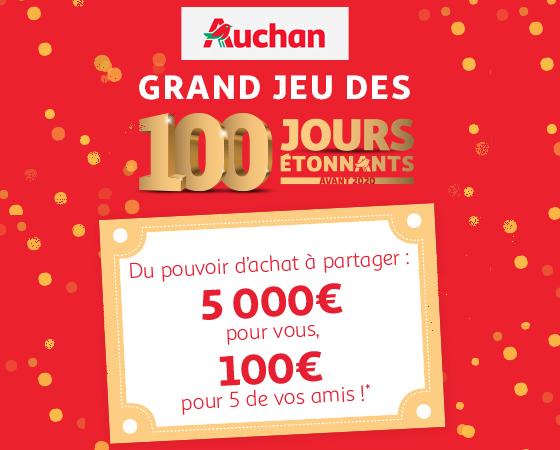 Auchan-jeu-concours-TestClub