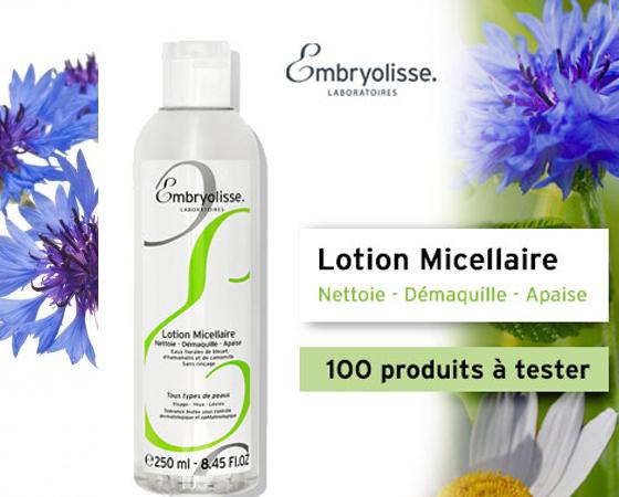 embryolisse-eau-micellaire-testclub-échantillons-tests-gratuits