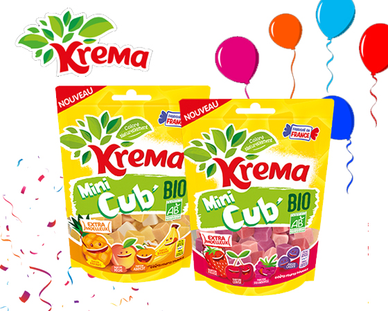 krema-bonbons-testclub-fruits