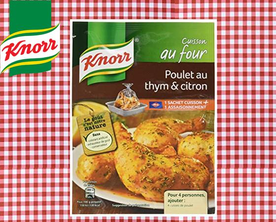 Knorr-sachet-cuisson-TestClub