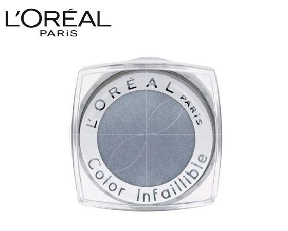 Ombre à paupières L'Oréal