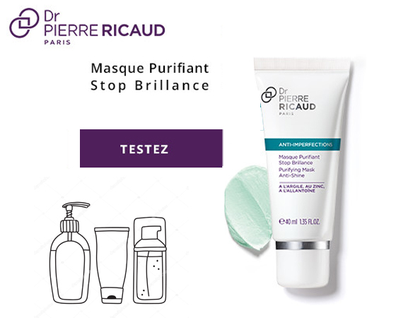 masque-soin-anti-imperfections-