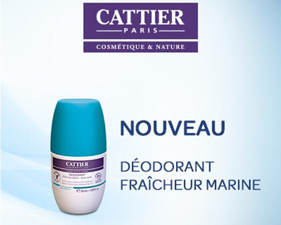 déodorant-bille-Cattier-gratuit-TestClub