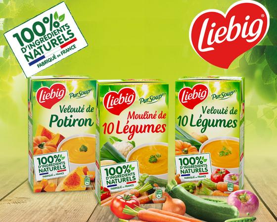 test-gratuit-soupes-Liebig