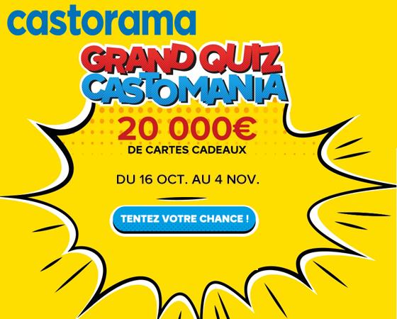 Castorama-TestClub-site-échantillons-gratuits