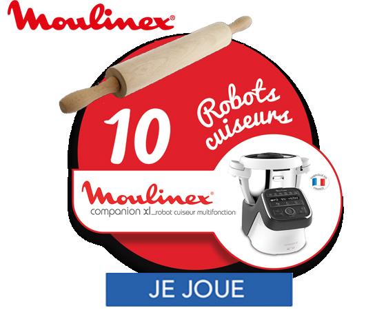 Companion-Moulinex-TestClub-echantillons-tests-gratuits