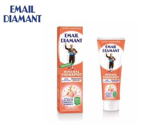 dentifrice-Email-Diamant-TestClub-site-échantillons-gratuits