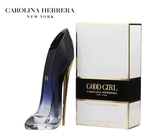 parfum-good-girl-Carolina-Herrera-échantillons-gratuits