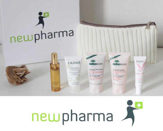 échantillons-routine-NewPharma-TestClub-site -produits-échantillons