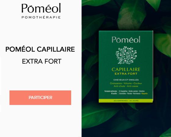 Pomeo-cheveux-testClub-gélules-gratuits