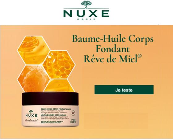 baume-corps-Nuxe-échantillons-TestClub-site