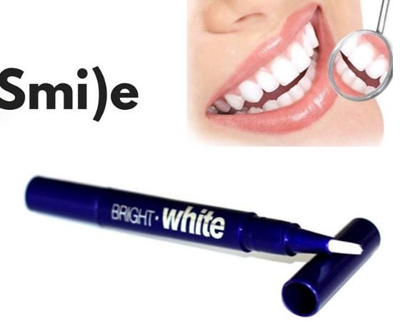 stylo-dentaire-blanchissant-gratuit-test-échantillons-TestClub
